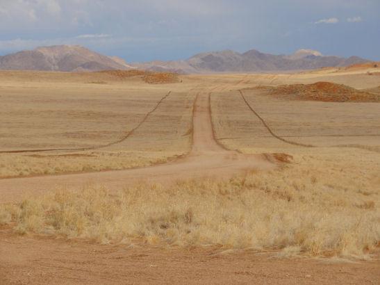 ankunft windhoek sw286